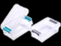 Контейнер прямоугольный Smart Box 0,175л