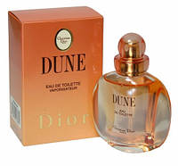 Christian Dior Dune edt 50 ml. w оригинал