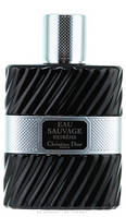 Christian Dior Eau Savage Extreme edt 100 ml. m оригинал Тестер