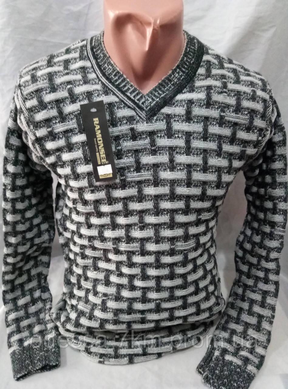 99217d5a38621 Молодежный мужской джемпер 46-48рр - Одежда для всей семьи оптом в Одессе
