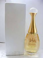 Christian Dior J'Adore L'Absolu Тестер edp 75 ml. w оригинал