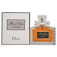 Christian Dior Miss Dior Le Parfum edp 40 ml. w оригинал