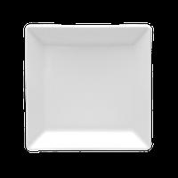 Тарелка квадратная 130х130 мм Classic 2528 Lubiana (Польша)