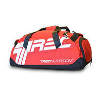 TREC nutritionАксессуарыTraining Bag 005 red/white