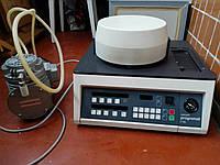 IVOCLAR VIVADENT PROGRAMAT P90, Б/У Печь для обжига керамики