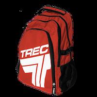TREC nutritionспортивные сумки, спортивный рюкзак  Sport Backpack 003 Red