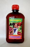 """Гуапсин 0,5 л купить оптом """"от вредителей и болезней"""" от производителя в Украине 7 километр"""