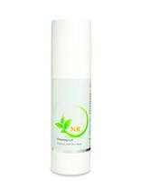 Очищающий гель для нормальной и сухой кожи CLEANSING GEL