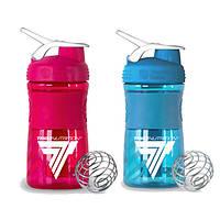 Женский шейкер Blender Bottle (500 ml )