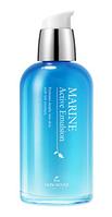 The skin house Marine Acvie Emulsion Увлажняющая эмульсия с морской водой