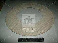 Накладка диска сцепл. ИКАРУС, ЛИАЗ (пр-во Трибо)