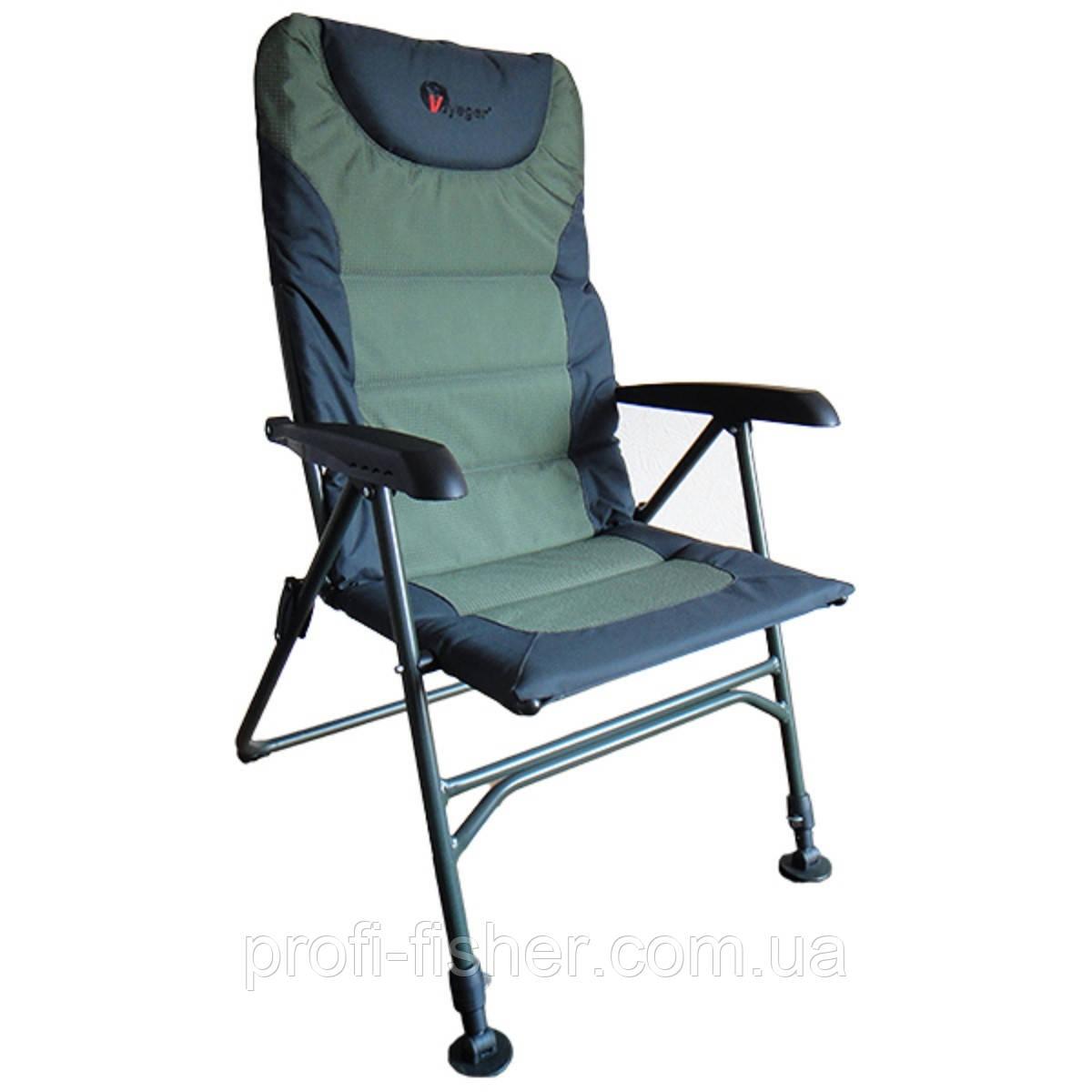 Кресло BD620-10050-6
