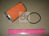 Фильтр топл. IKARUS (TRUCK) WF8007/PM807 (пр-во WIX-Filtron)