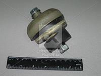 Крепления опоры двигат. задн. к-кт (10 комплектующих) 52,66,ПАЗ,УАЗ (пр-во СЗРТ)