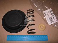 Ремкомплект камеры тормозной передней Эталон, ТАТА пружины+сальник+диафрагма (RIDER)