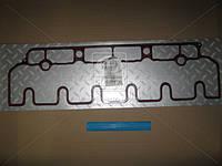 Прокладка клапанной крышки Эталон Е-3 (RIDER)