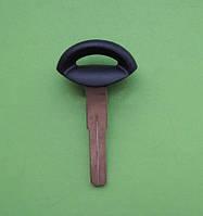 SAAB - лезвие для смарт ключа, NE66