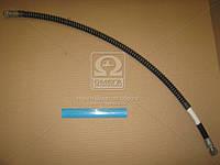 Шланг тормозной ТАТА,ЭТАЛОН  L=800мм (пр-во Украина,рукав пр-во SEMPERIT) ЕВРО обжим