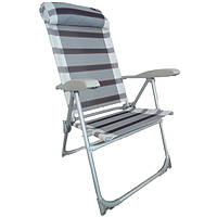 Кресло  пляжное FC-036