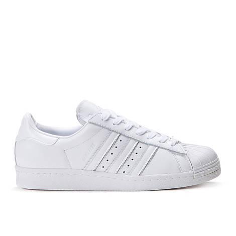 Мужские кроссовки  Adidas Originals Superstar