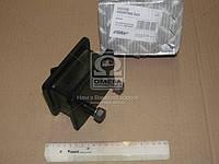 Подушка двигателя Эталон передняя (RIDER)