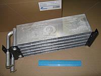 Радиатор отопителя кабины Эталон, TATA Е-2, Е-3  (TEMPEST)