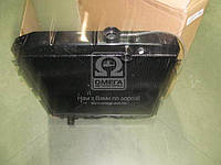 Радиатор вод. охлажд. ПАЗ 3205