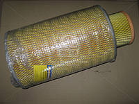 Элемент фильт. возд. МТЗ-100, КСК-100, МАЗ-103 (дв.ММЗ Д-259)  (Феникс, Украина)