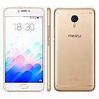 Смартфон Meizu M3 16GB (Gold), фото 2