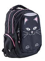 Рюкзак подростковый  YES T-24 Cat 553107