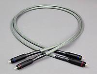 Кабель для сабвуфера VooDoo Cable Definition 4м, фото 1
