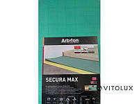 Arbiton Secura Max 6мм/6м.кв, фото 1