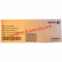 Драм картридж XEROX 4110 (013R00646)