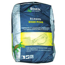 Handpackel Fin / Хендспакел Фін 15 кг