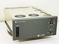Сервер Cubix ERS-Fault Tolerant II, бу