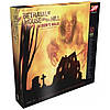 Настольная игра Betrayal at House on the Hill: Widow's Walk Expansion