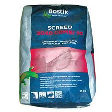 Bostik Combi 25 кг