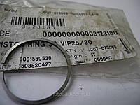 Кольцо поршневое 3123180