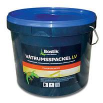 Vatrumspackel / Ватрумспакел 2.5 л