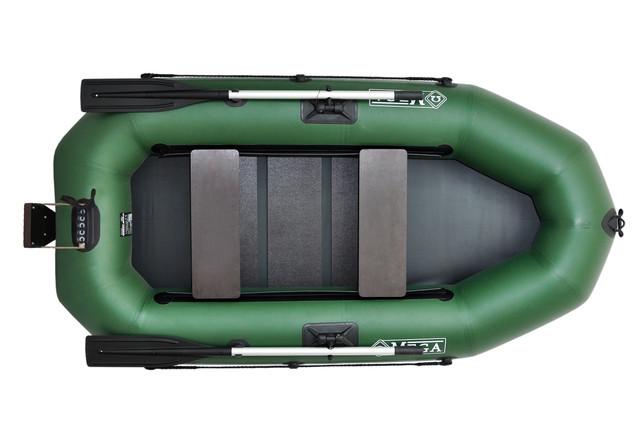 Надувные лодки - лодки омега харьков - лодки 245 с транцем - лодки с навесным транцем - лодка с подвижными сиденьями длина 245 см