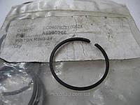 Кольцо поршневое 6980266