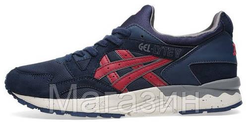 423a2287 Купить мужские кроссовки Asics Gel Lyte в Киеве и Украине
