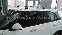 Багажники на крышу Fiat 500L