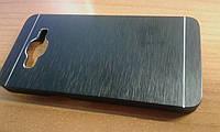 Накладка на заднюю крышку Samsung J100 (J1) HONOR Umatt Series