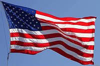 В США решили отменить антидемпинговые пошлины на украинские удобрения
