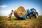 Государство поддержит представителей малых агропредприятий