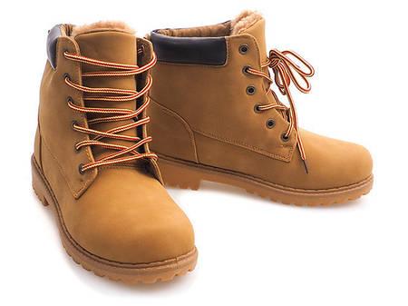 Женские ботинки MIRANDA