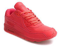 Женские кроссовки NEON LC4005