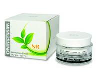 Увлажняющий крем для нормальной и сухой кожи SPF 15 MOISTURIZING  CREAM