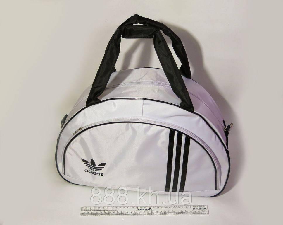d02dfab32685 ... Спортивная женска сумка Adidas, женская фитнес сумка реплика, ...